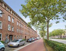 Appartement Aartshertogenlaan in Den Bosch
