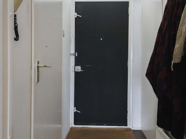 For rent: Apartment Breda Markendaalseweg