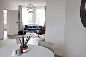 Te huur: Appartement Den Haag Duivelandsestraat
