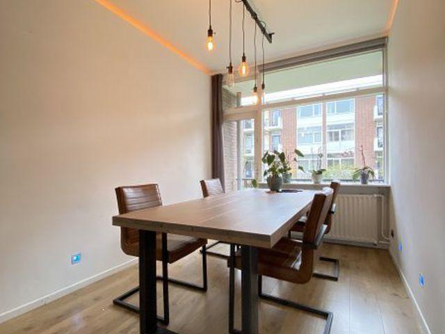 Te huur: Appartement Breda Steijnlaan