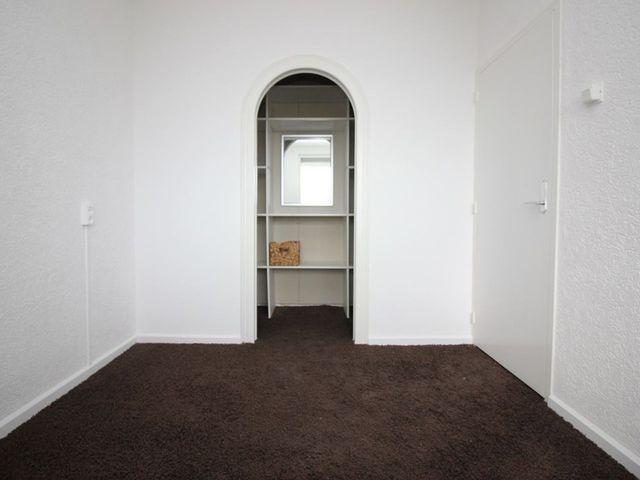 For rent: Apartment Rotterdam Ogierssingel