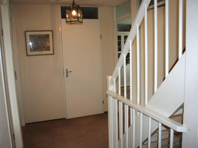 For rent: House Ouderkerk aan de Amstel Coen van Boshuizenlaan