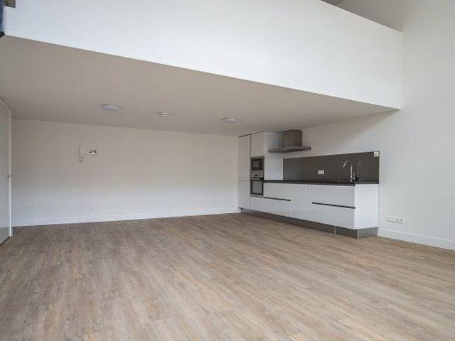 Te huur: Appartement Rotterdam Zwederstraat