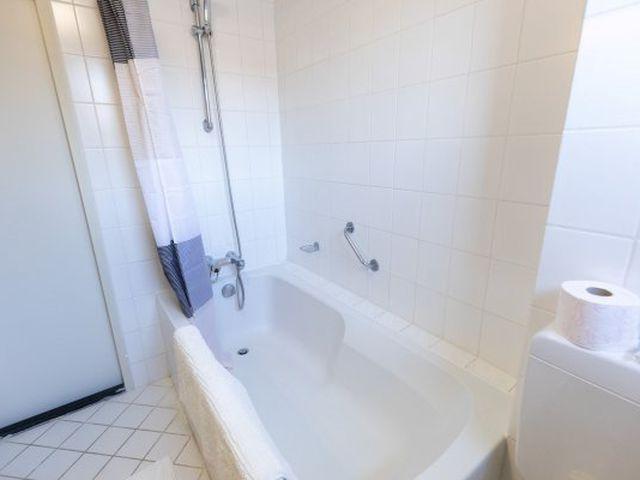For rent: House Amstelveen Eenhoorn
