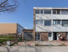 Appartement Plutolaan in Roermond