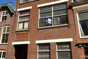 For rent: Apartment Leiden Noordeinde