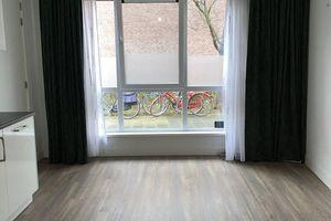 Te huur: Appartement Zwolle Nachtegaalstraat