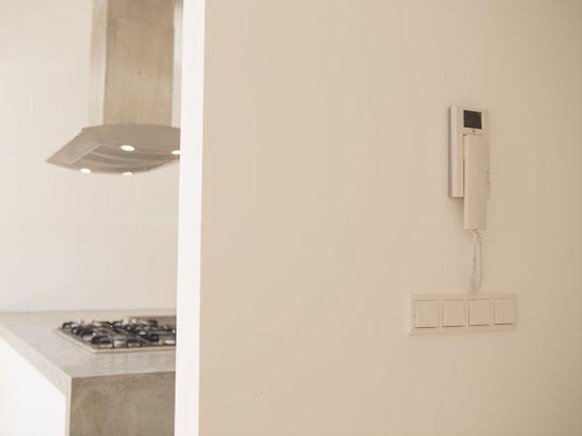 Te huur: Appartement Rotterdam Gerrit van de Lindestraat