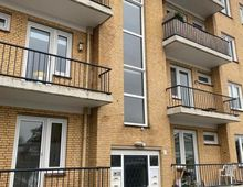 Apartment Margrietstraat in Beek (LB)