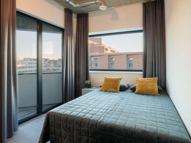 For rent: Apartment Helmond Kasteel-Traverse