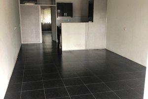 For rent: Apartment Leeuwarden Zuidvliet