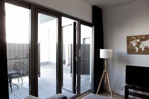 Te huur: Appartement Den Haag Hamerstraat