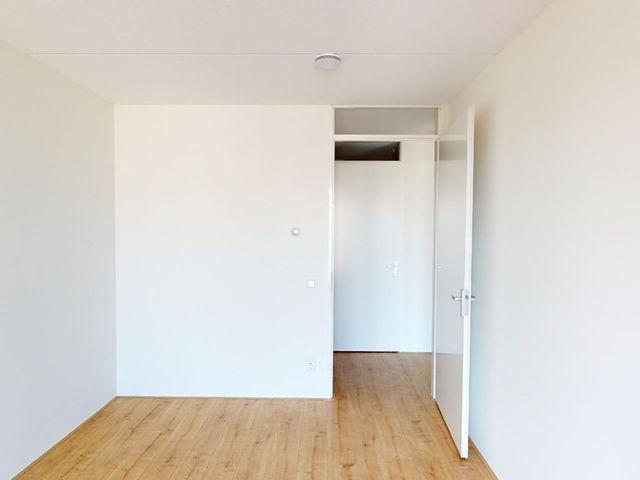 For rent: Studio Amsterdam Oostenburgermiddenstraat