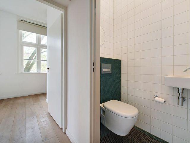 Te huur: Appartement Amsterdam Westermarkt