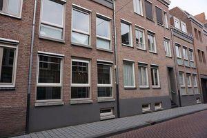 Te huur: Appartement Den Bosch Keizerstraat