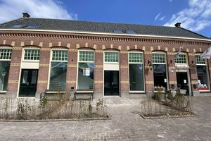 For rent: Apartment Heeswijk-Dinther Hoofdstraat