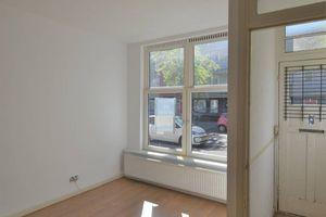 For rent: Apartment Rotterdam Putsebocht