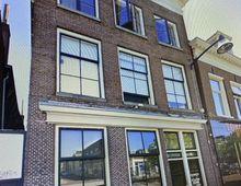 Appartement Voorstreek in Leeuwarden