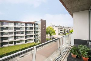 Te huur: Appartement Eindhoven Kromakkerweg