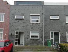 Huurwoning Topzeil in Almere