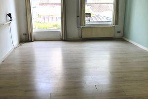 Te huur: Appartement Arnhem Steenstraat