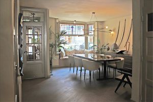 For rent: Apartment Amsterdam Curacaostraat