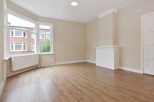 For rent: Apartment Den Haag Amandelstraat