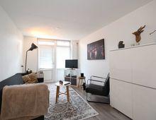 Appartement Riedijk in Dordrecht