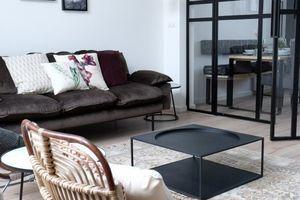 For rent: House Den Haag Pompstationsweg