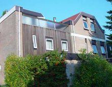 House Turfschip in Amstelveen