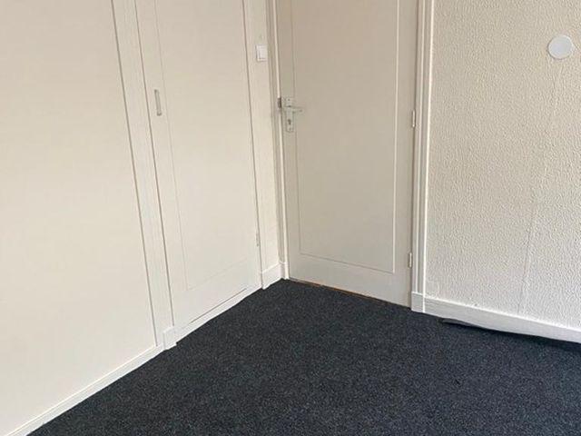 Te huur: Kamer Den Haag Hendrik Zwaardecroonstraat