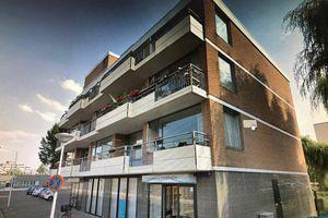 Te huur: Appartement Leiden Papiermolen