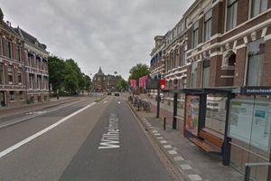 Te huur: Appartement Haarlem Wilhelminastraat