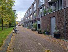 Appartement Prof.Kohnstammstraat in Utrecht