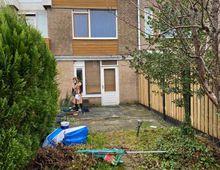 Room Dotingastate in Leeuwarden