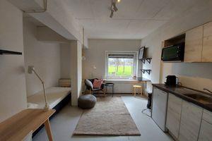 Te huur: Appartement Rotterdam Oostmaaslaan