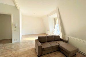 Te huur: Appartement Rotterdam Saftlevenstraat