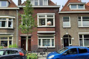 Te huur: Appartement in Vlissingen