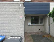 House Gondel 18 in Lelystad