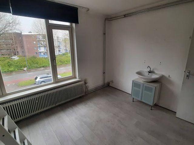 Te huur: Kamer Den Bosch Oude Vlijmenseweg