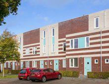 House Smelen in Veldhoven