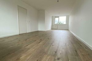 For rent: Apartment Waddinxveen Justus van Effenlaan