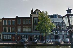 Te huur: Appartement Leiden Oude Vest