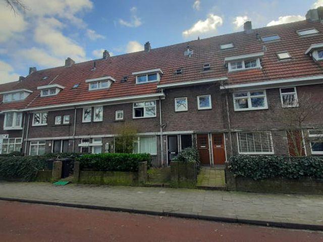 For rent: Apartment Den Bosch Graafseweg