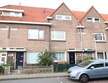 House Pioenroosstraat in Eindhoven