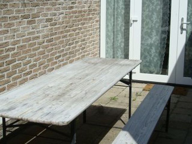 Te huur: Appartement Tilburg Molenstraat