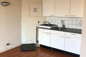 Te huur: Appartement Den Haag De Bullstraat