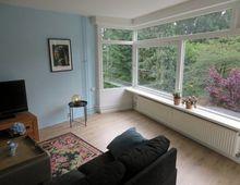 Apartment Fideliolaan in Amstelveen