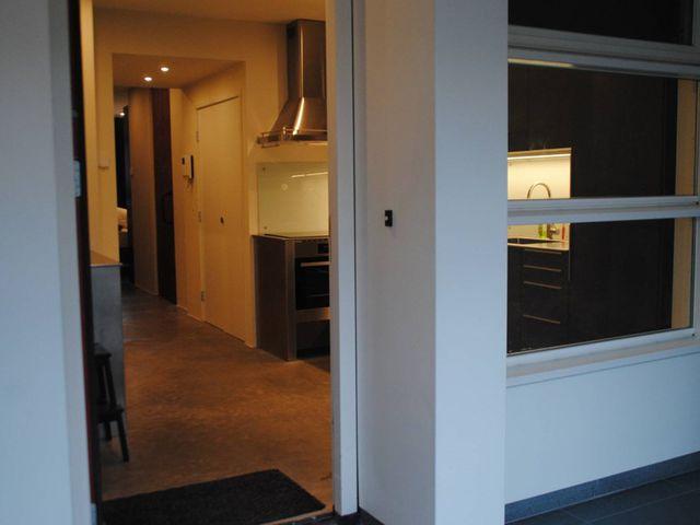 For rent: Apartment Amsterdam Willem Frederik Hermansstraat