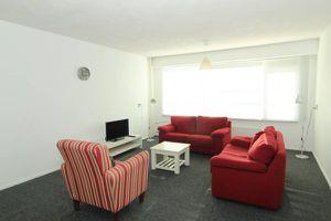 For rent: Apartment Delft Arthur van Schendelplein